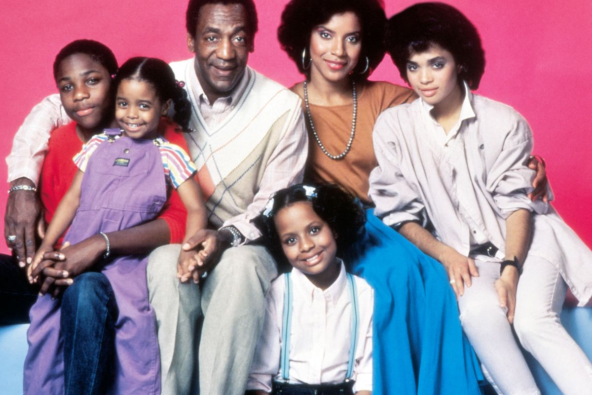 The Cosby Show is a huge part of Bill Cosby's legacy. How will it be affected by the allegations against him?