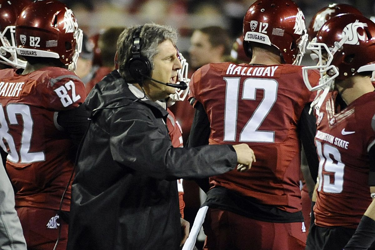 the cougcenter hour, episode 12: asu in town for halloween; jeff