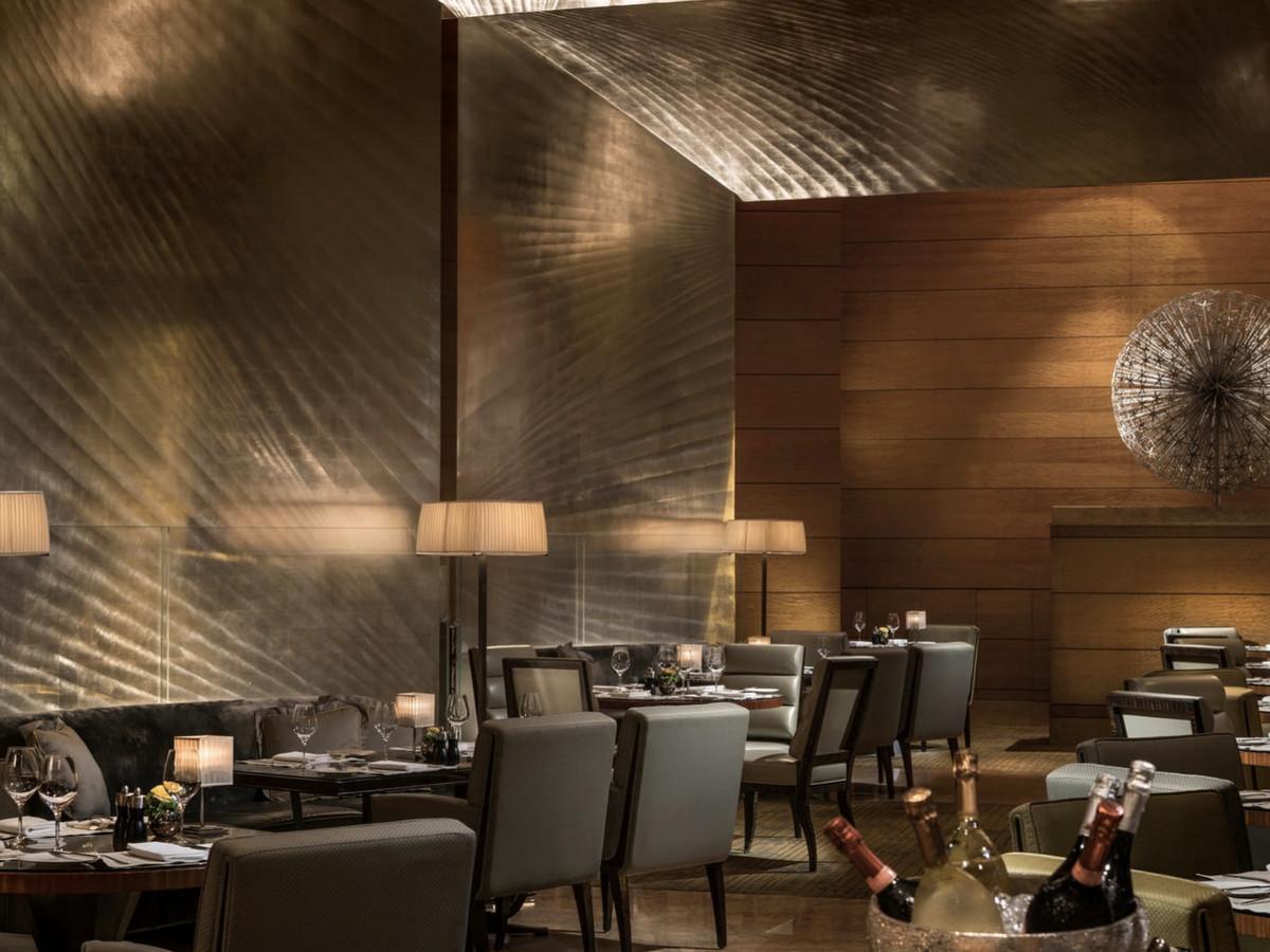 The 38 Best Restaurants in Hong Kong - Eater