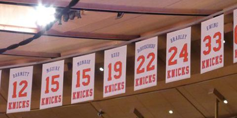 Nyk_retired_numbers