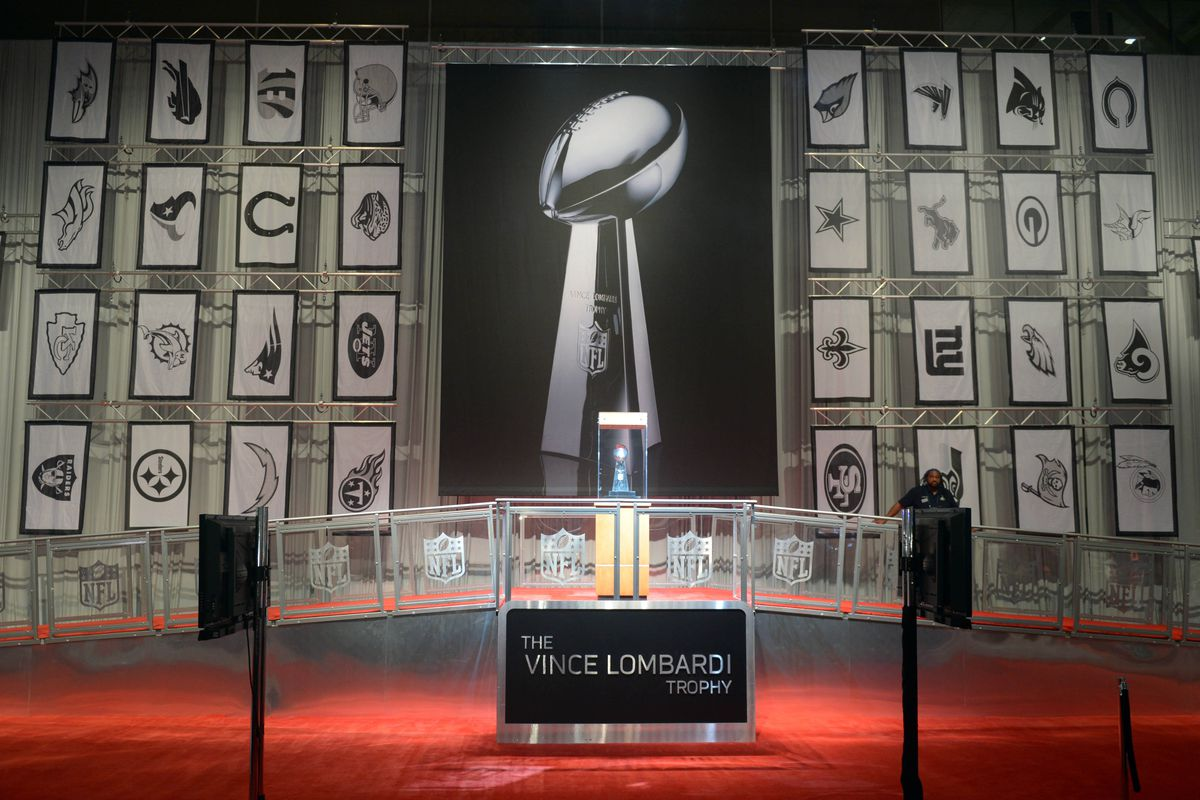 nfl super bowl ticket lottery is live niners nation