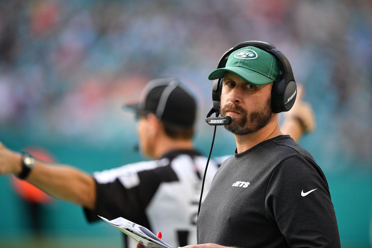 New York Jets vMiami Dolphins