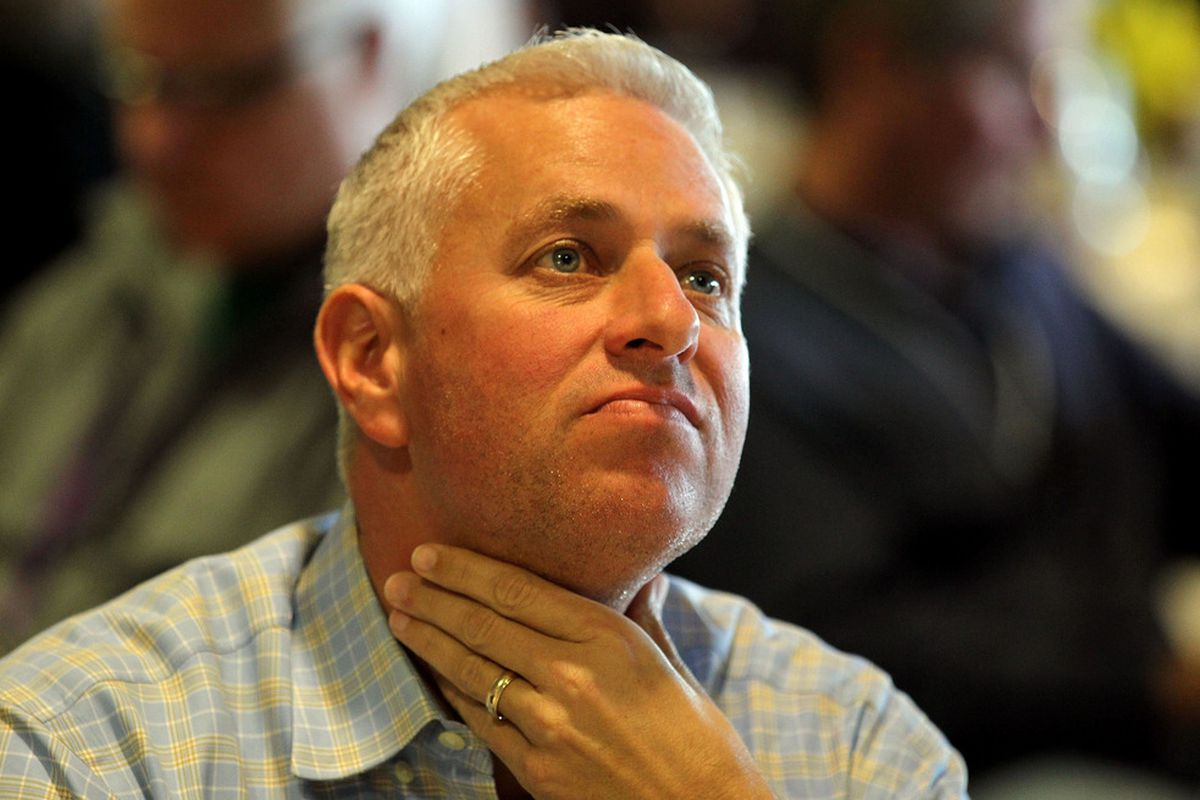 Todd Pletcher's Violence is off the Derby trail.