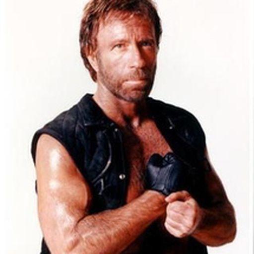 Chuck Norriss