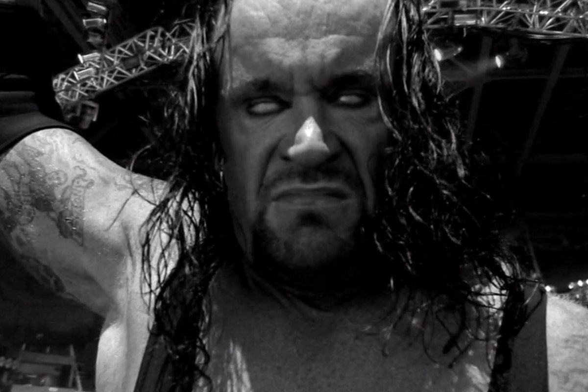 Randy orton hulk hogan-1384