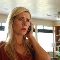 """Heather Beers plays Heather Hansen in T.C. Christensen's new movie, """"Love, Kennedy."""""""