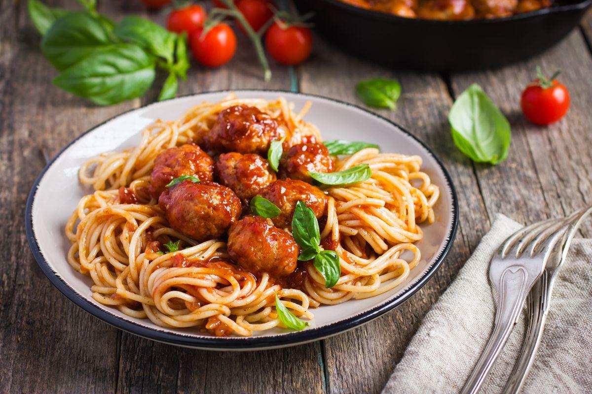 Boston Italian Restaurant News
