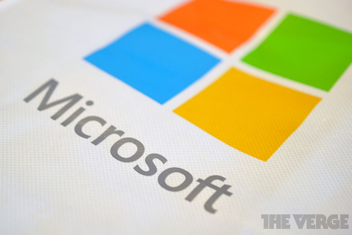 EU fines Microsoft $730 million for failing to include