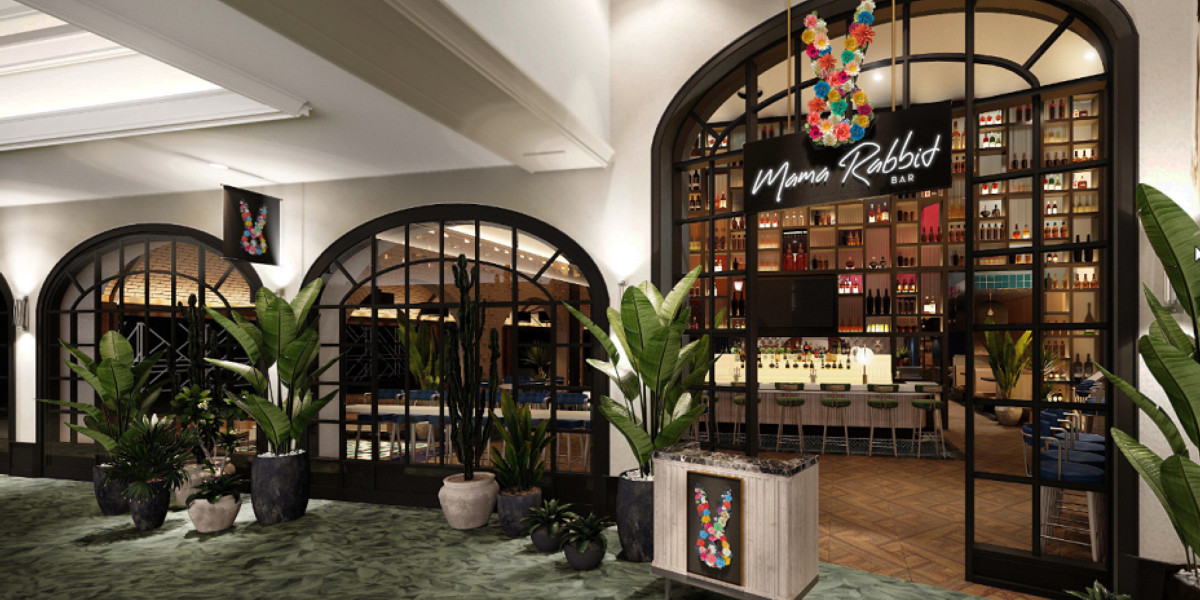 A Taste of Oaxacan Tequilas and Mezcals Debuts on the Strip in August