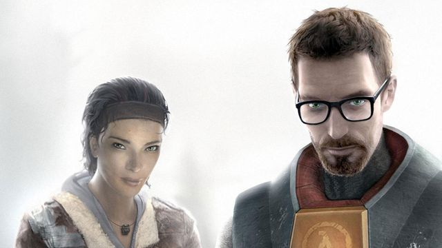 Footage from Arkane's canceled Half-Life episode will surface in a documentary