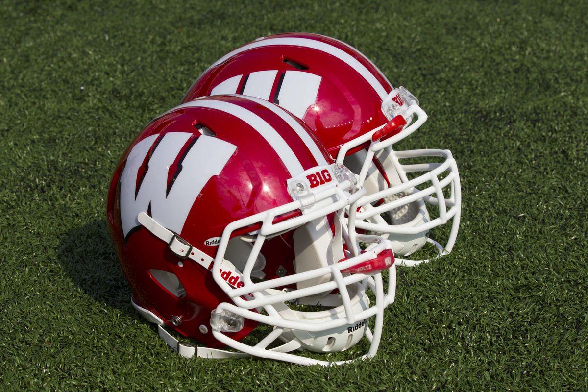 I dug the red helmets. Do you?