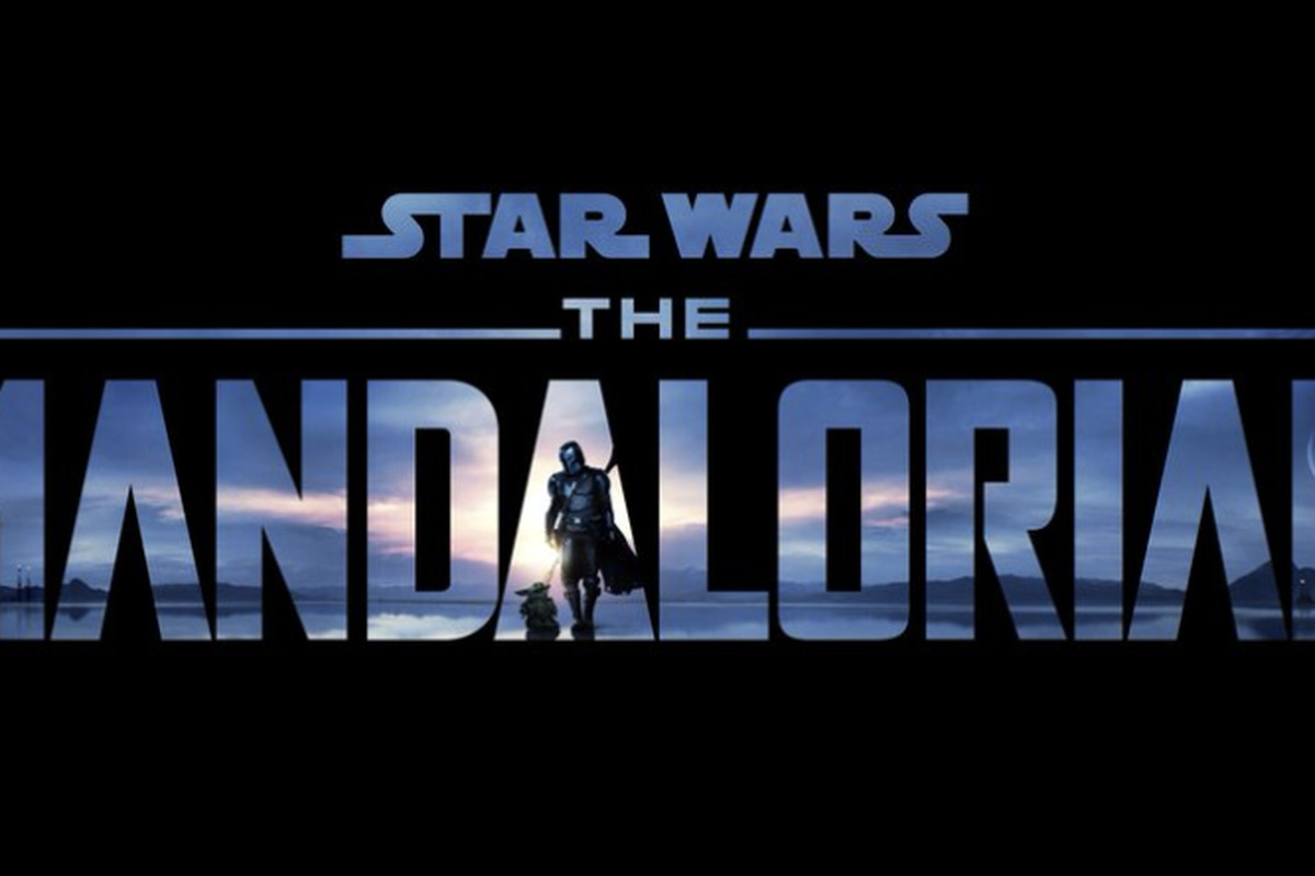 Star Wars The Mandalorian When Does Season 2 Premiere On Disney Now We Know Deseret News