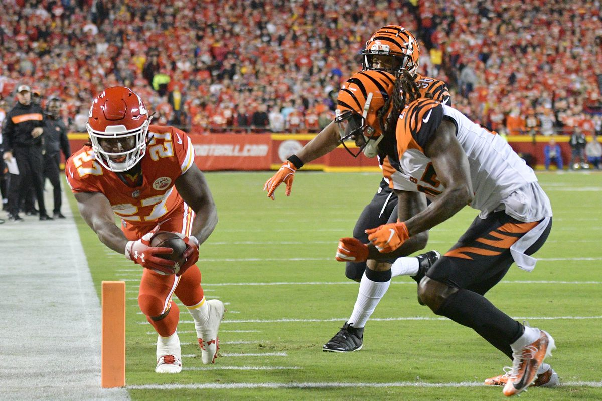 e8aa6b937 Analysis  Bengals embarrassed by Chiefs