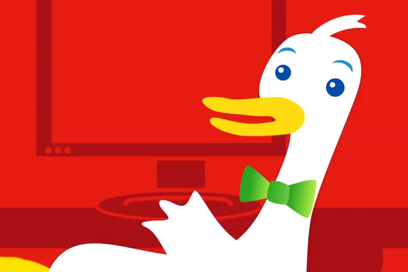 duckduckgo slams google following eu antitrust decision