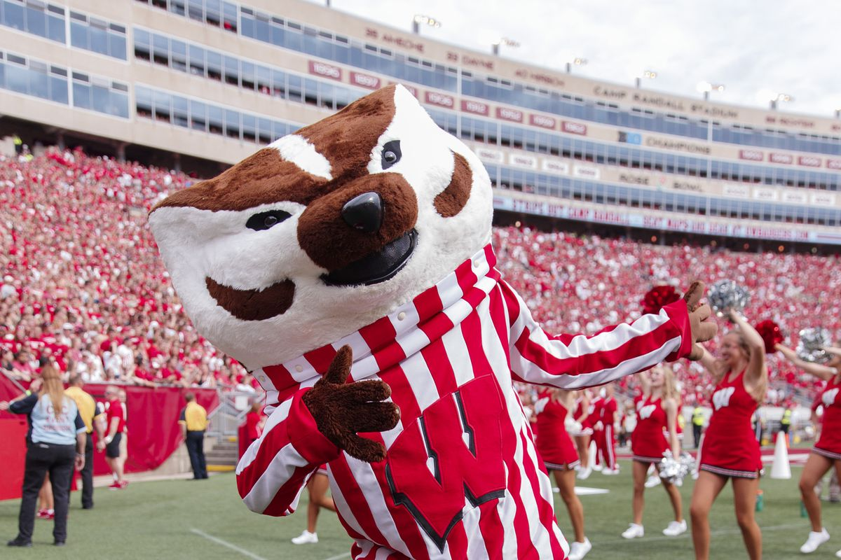 Looking Back At How Wisconsin Delivered Most Disrespectful