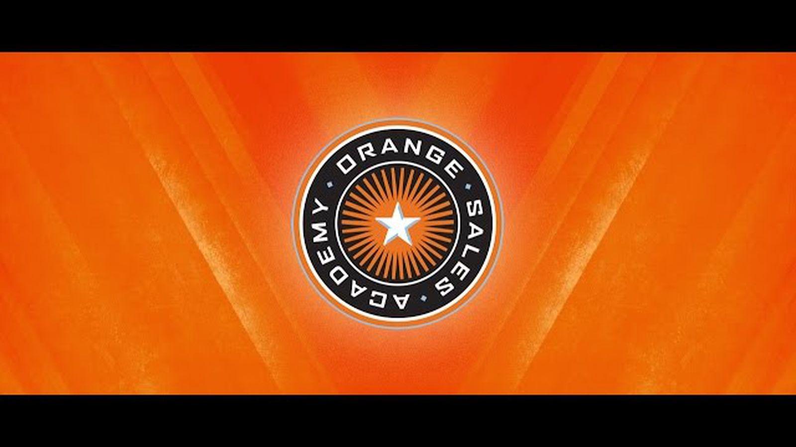 Forever_orange_logo.0