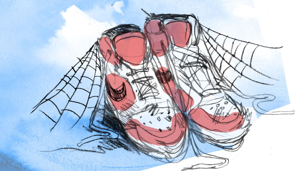 08ea8c7fce Confessions of a Recovering Hypebeast - Racked