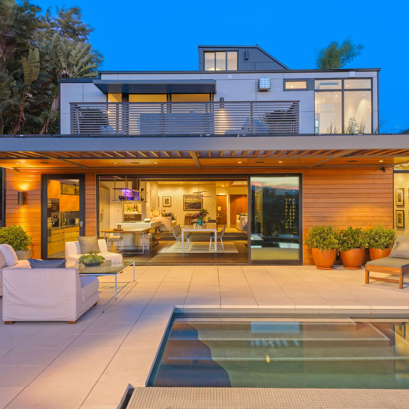 Amazon invests in prefab homebuilder Plant Prefab, potential
