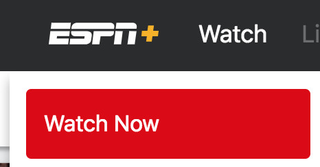 Maryland-Bowling Green is on ESPN+, and you can watch