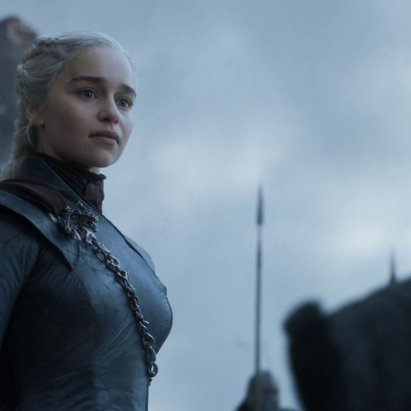 theverge.com - Julia Alexander - Game of Game of Thrones: The Iron Throne