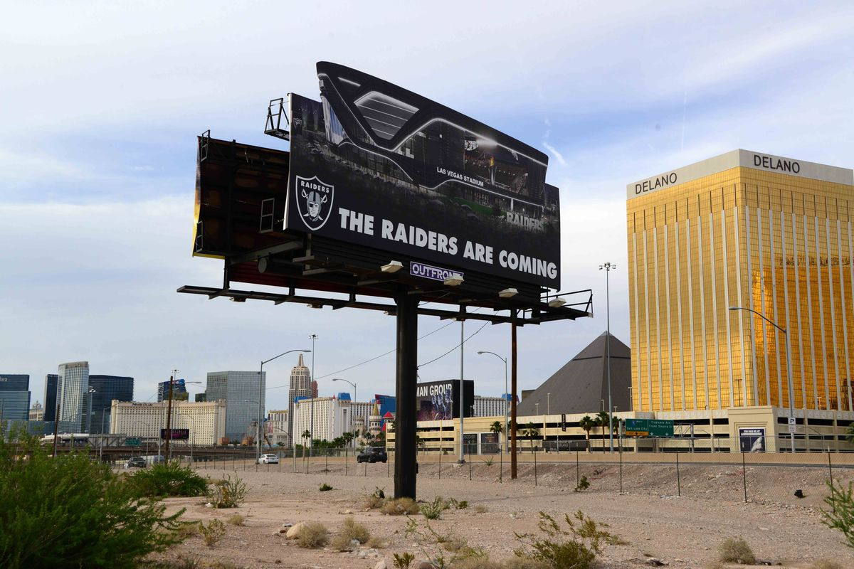 why isn't las vegas hosting the super bowl in 2023 or 2024