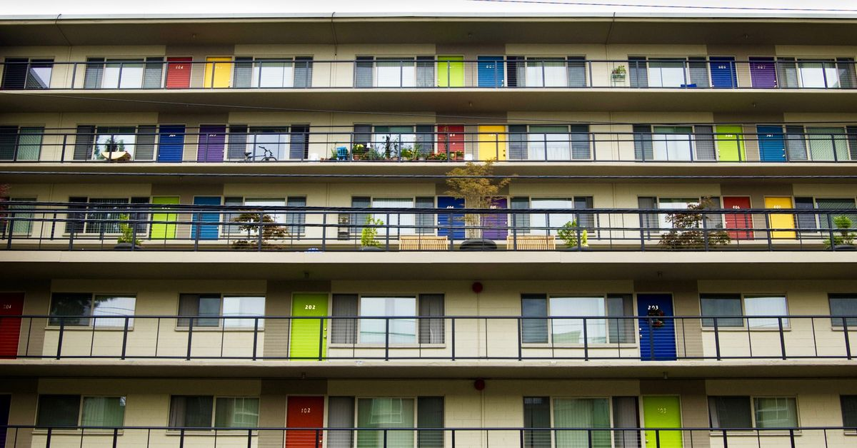 City Council passes law preventing rental restrictions based on