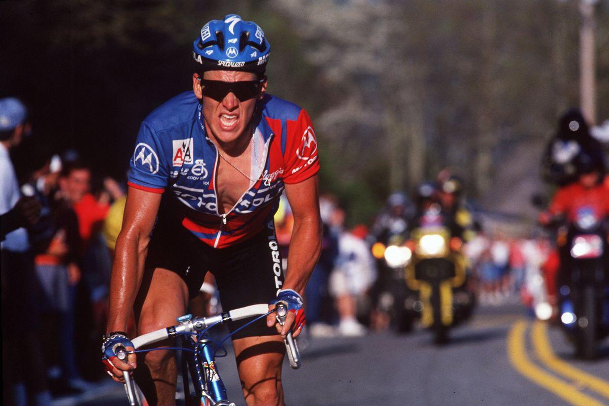 Lance Armstrong Vermögen