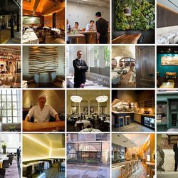 """<a href=""""http://ny.eater.com/archives/2013/01/new_yorks_most_expensive_tasting_menus_1.php"""">New York's Most Expensive Tasting Menus</a>"""