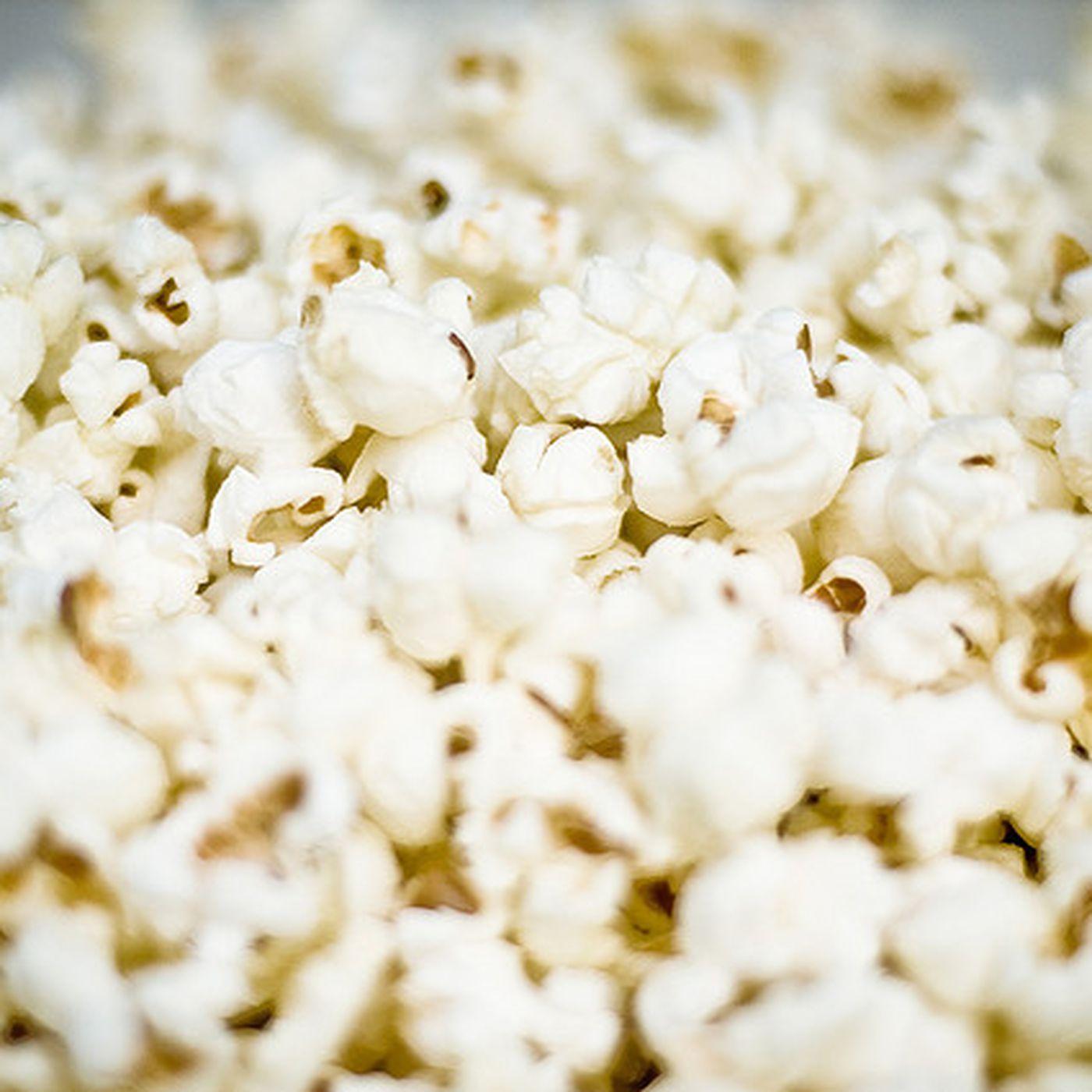 Piracy service Popcorn Time now has a legal alternative