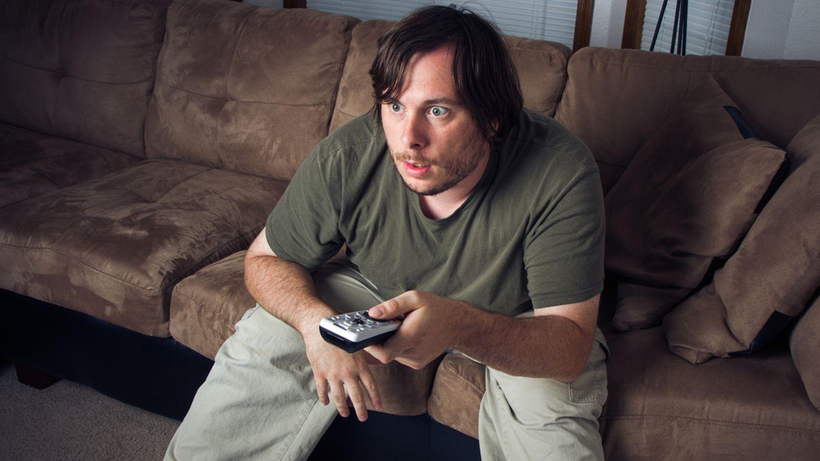 Смотреть в порнуху, Бесплатное HD порно в хорошем качестве смотреть 9 фотография