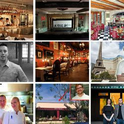 """<a href=""""http://eater.com/archives/2012/03/29/the-most-anticipated-restaurant-openings-of-2012-so-far.php"""">The 25 Most Anticipated Restaurant Openings of 2012</a>"""
