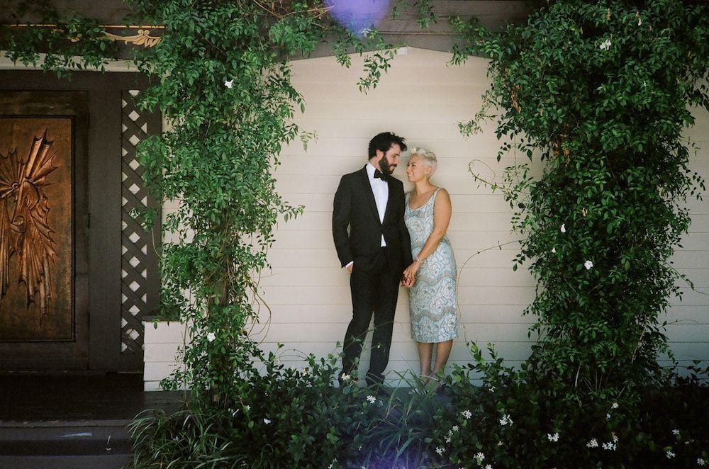 whitney-bickers-bride1