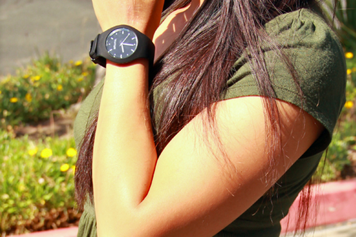 "Photo via <a href=""https://www.indiegogo.com/projects/myava-watches"">MYAVA</a>"