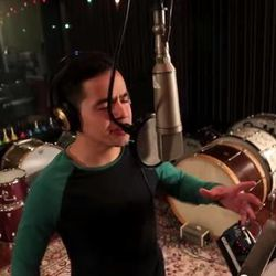 Meet the Mormons' releases new David Archuleta music video