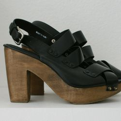 Rachel Comey, $449 (on sale in-store for $314)