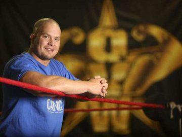 WWE and the wrestling world remember Matt Cappotelli