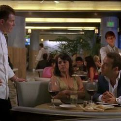 """<a href=""""http://eater.com/archives/2011/08/15/watch-bobby-flay-cameo-on-entourage.php"""" rel=""""nofollow"""">Here's Bobby Flay's Cameo on Entourage</a><br />"""