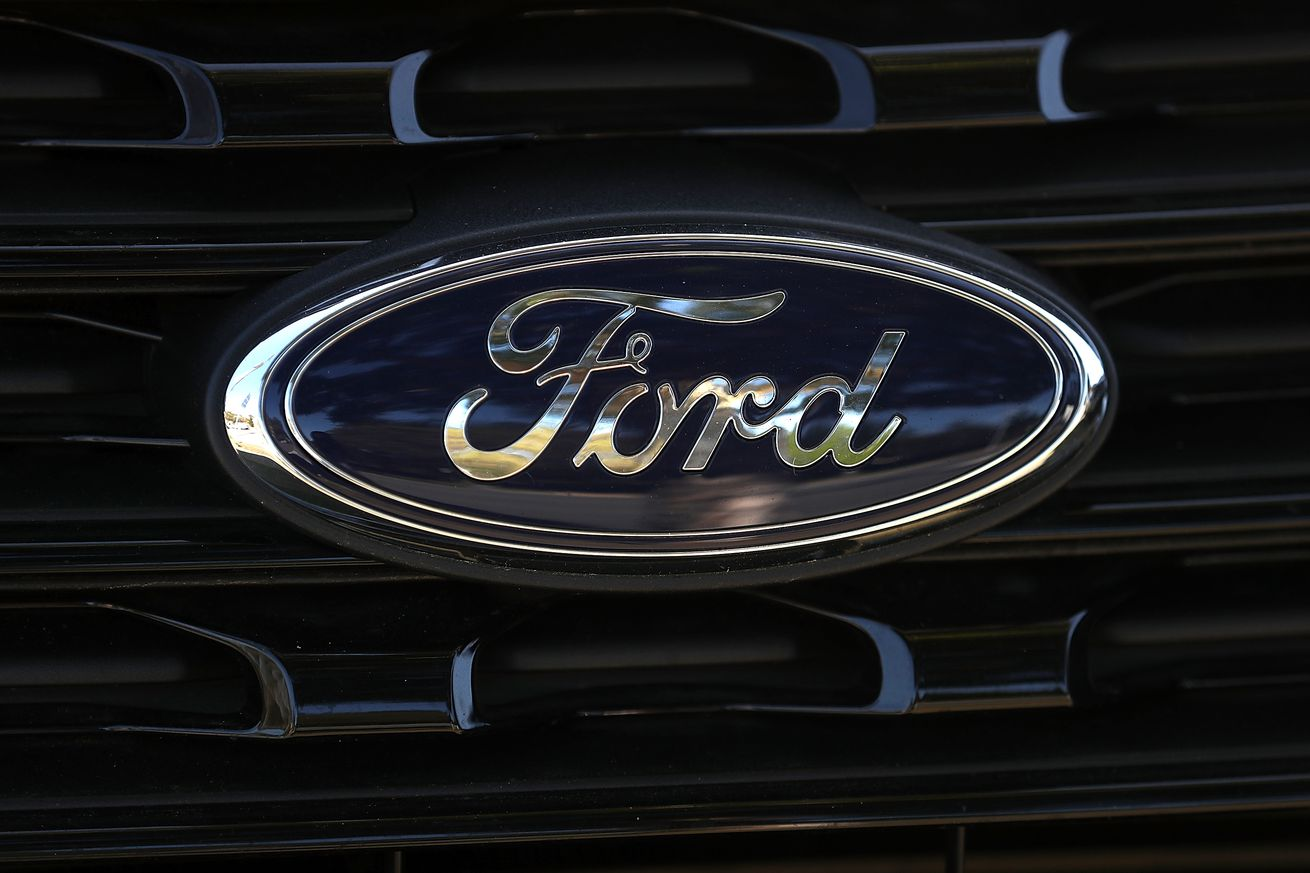 ford s new driver assist system isn t autopilot but it s a step in the right direction