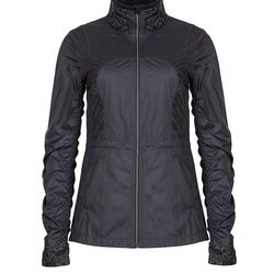Lucent jacket, $198