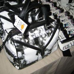 L.A.M.B. bags