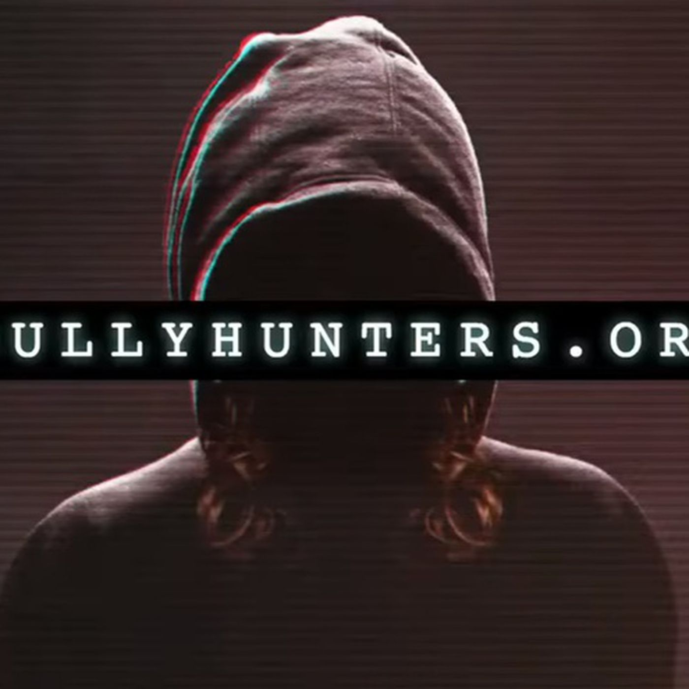 Bully Hunters organizers shut down campaign after disastrous first
