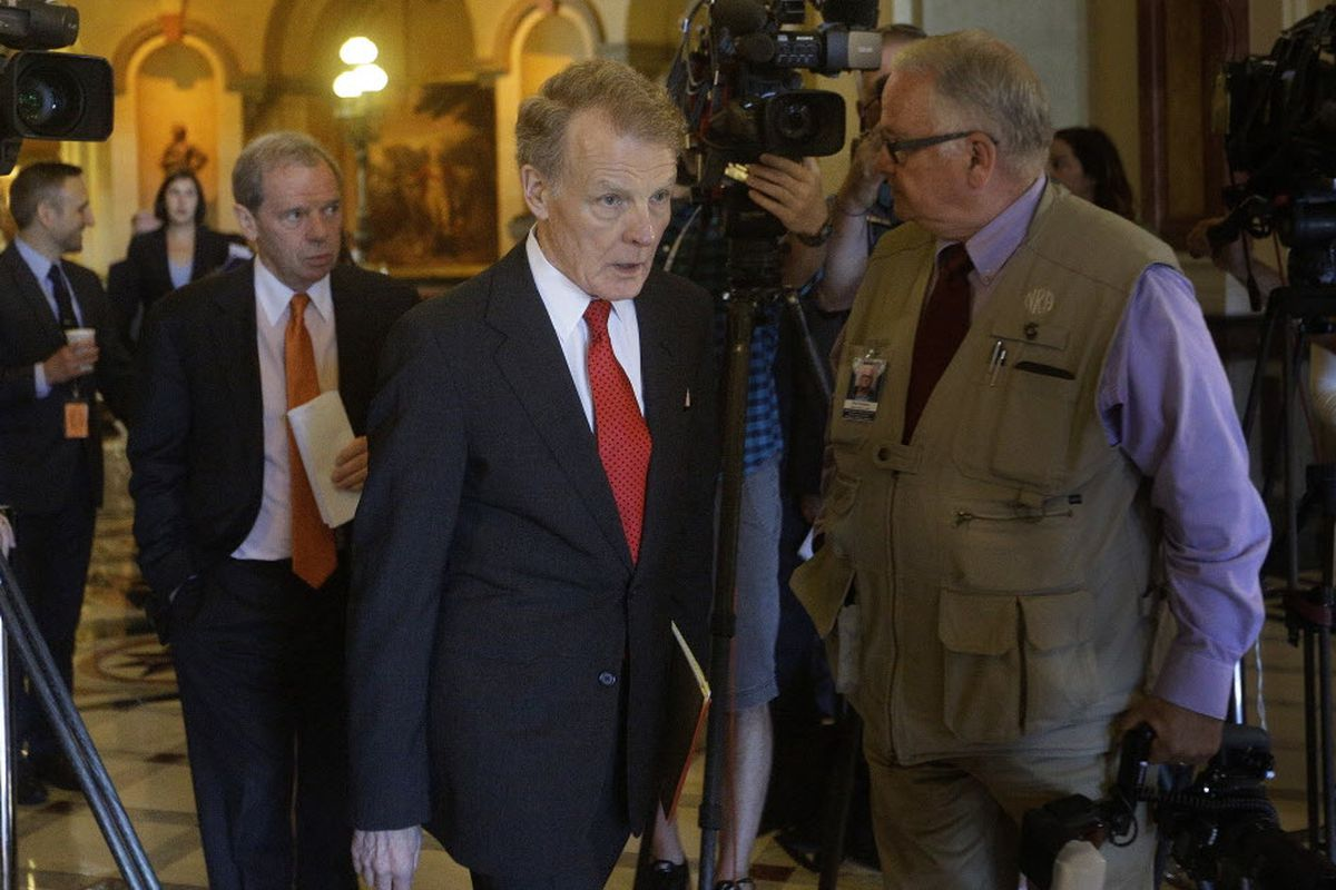 House Lawmakers Agree On Need For >> Rauner Lawmakers Tentatively Agree On Education Stopgap Budget