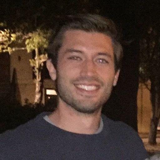 Chad Peltier