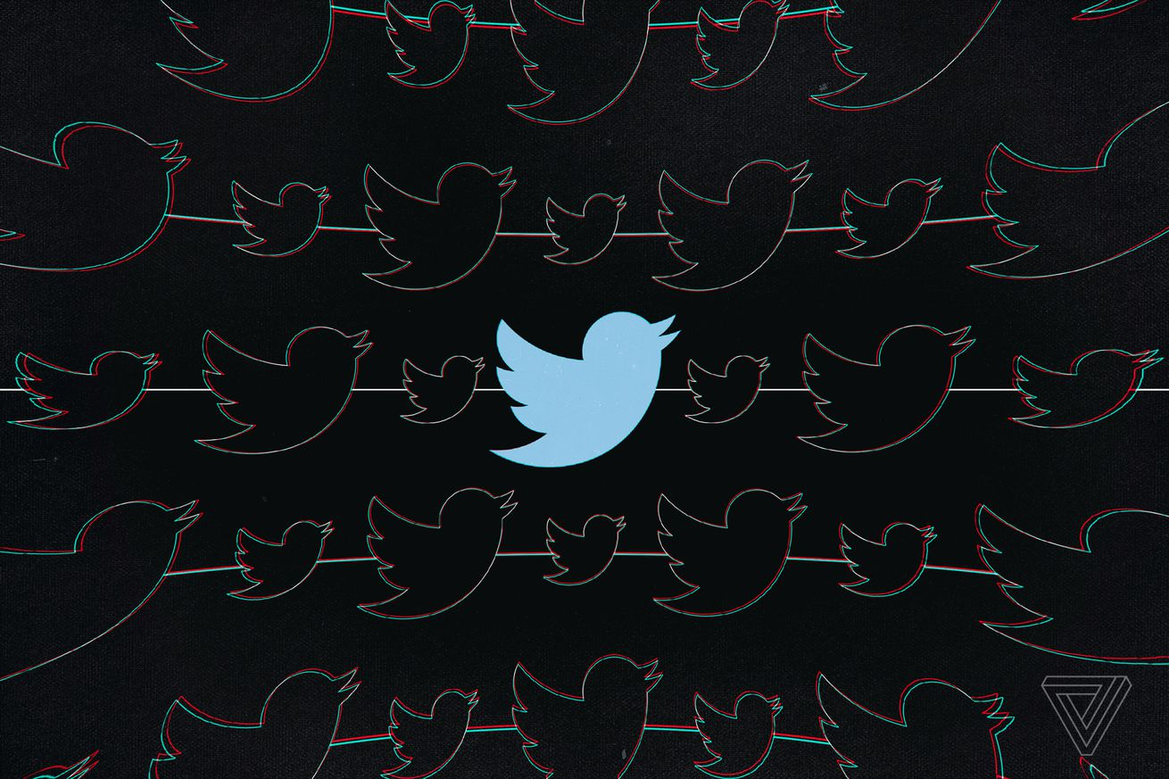 twitter releases new policy to ban dehumanizing speech