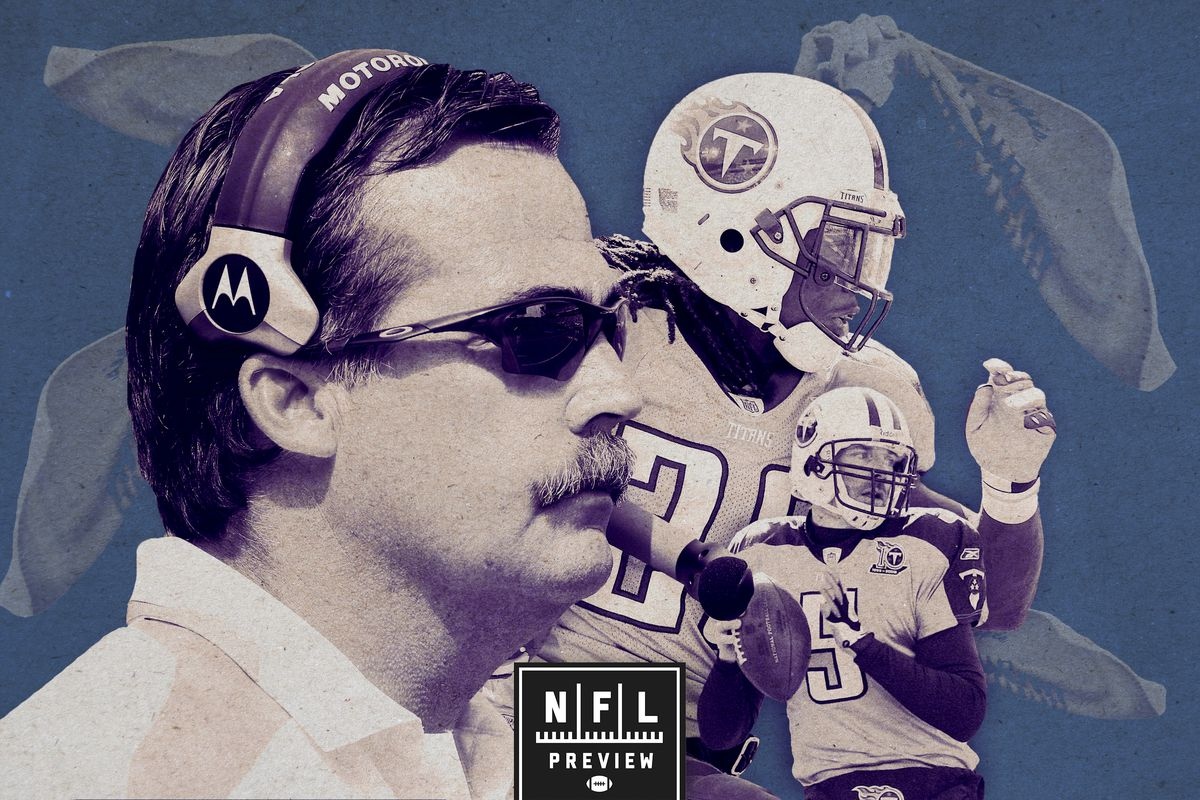 how did jeff fisher go 13 3 in 2008 the ringer