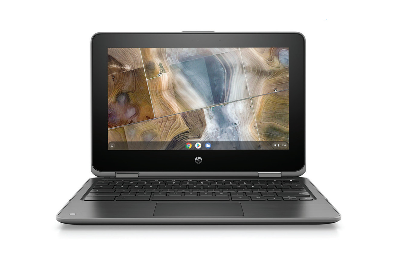 hp s education chromebooks get upgraded 2019 models