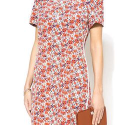 """Rebecca Taylor """"Sweet William"""" dress, <a href=""""http://www.shoptiques.com/products/sweet-william-dress"""">$350</a>"""