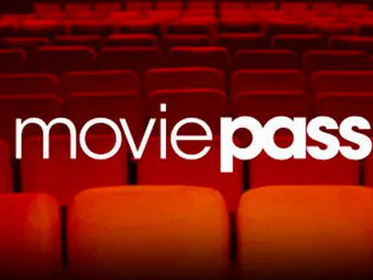 MoviePass doesn't seem to be able to stop.