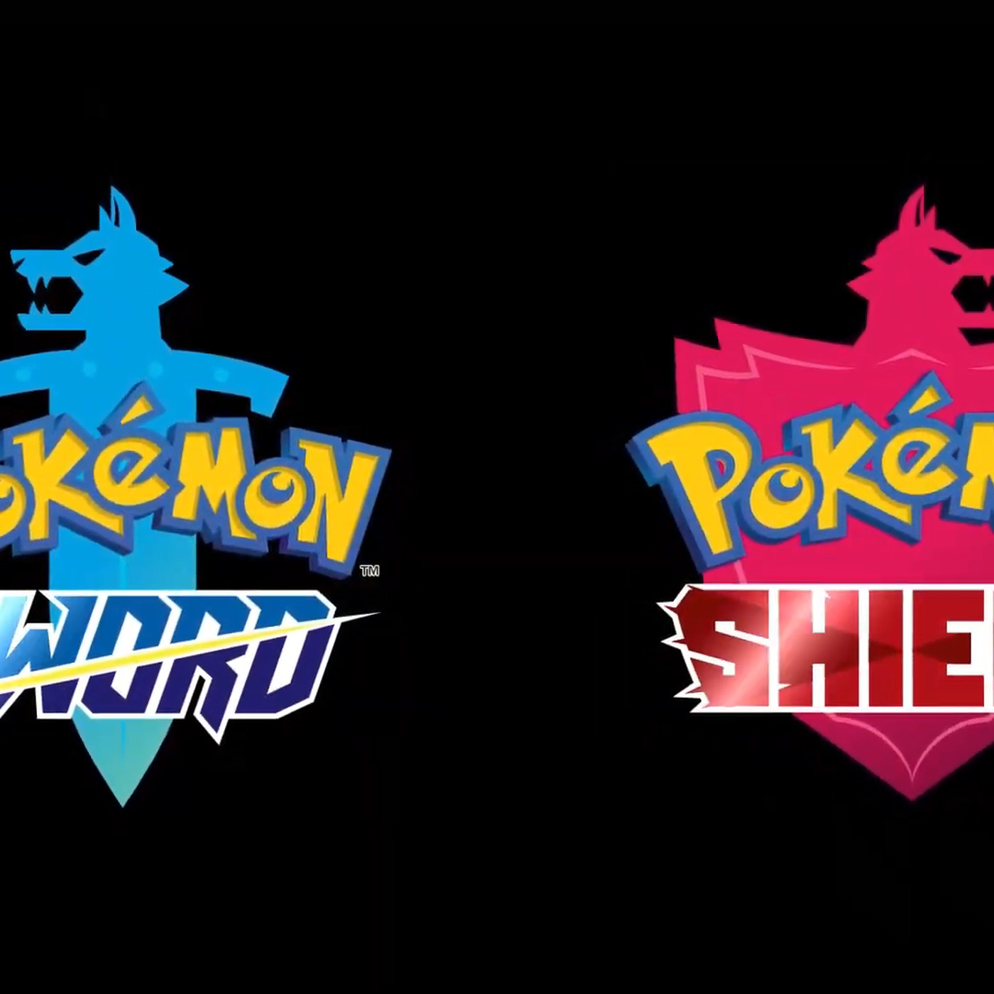 No, Pokémon Sword and Shield is not reusing models from recent Pokémon  games - Polygon