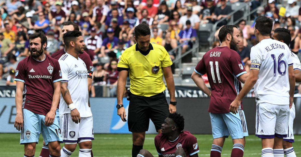 Rapids_badji_down_dwyer222_credit_johnababiak_dsc_6306_fotor